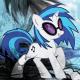 M0RPH10U5's avatar