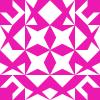 8f7450f27b3c5ae7309500109a94f824?d=identicon&s=100&r=pg