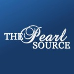 ThePearlSource