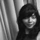 Sreesha Divakaran