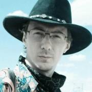 Denis Ivanov's avatar