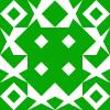 8f7e5bcd0f084c77d6fcfb97e03eccf1?d=identicon&s=100&r=pg