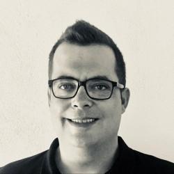 Eduardo Vedes - Developer News