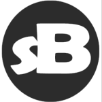 Profile picture of Wpvote