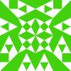 8f821961c4dce4237863229412d6f23c?d=identicon&s=100&r=pg