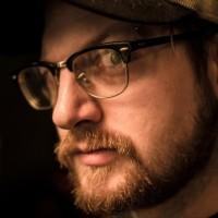 Evan Petersen