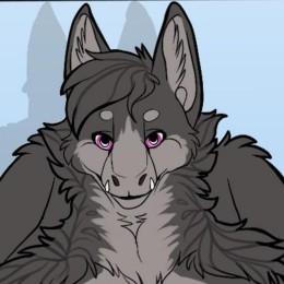 HumaneWolf's avatar