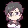 yakiimo avatar