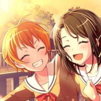 okusawamiikun avatar