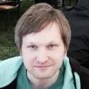 Yuri Geinish