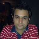 Tarun Trehan's photo