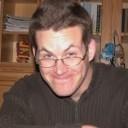 René Jeschke