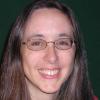 Grace profile image