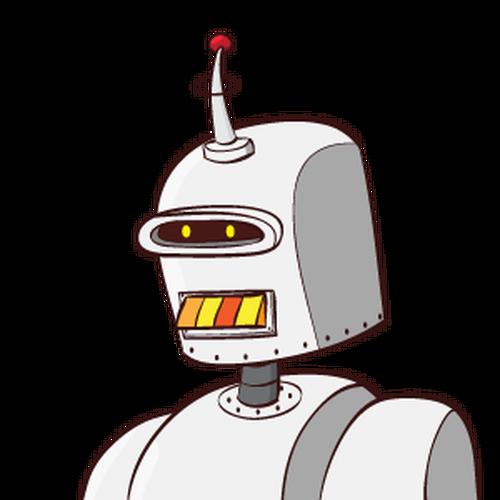Stefan Hölzle's avatar