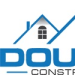 doughtyconstruction