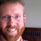 Profile picture of Eric Johnson