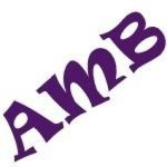 Profile picture of amb8