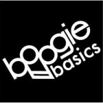 Profile picture of BoogieBasics