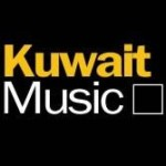 Profile picture of kuwaitmusic
