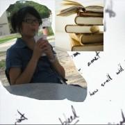 Tina Ho's avatar