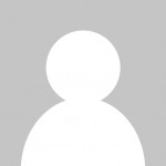 Profile picture of Nagen Mahato