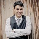 Bilal Akil