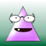 Profilová fotografia užívateľa zuzanka