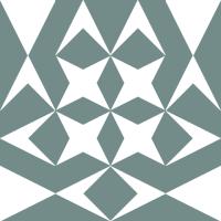 Силиконовый пятислойный подпяточник Aliexpress - Мягкий силиконовый пятислойный и разборный.