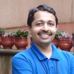 Naresha K