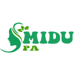 Profile picture of miduspathuduc