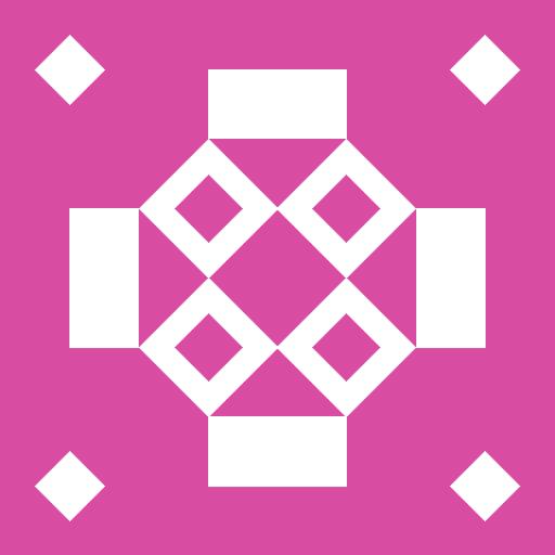 Demetriik profile avatar