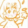 Secret_Base avatar