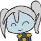 lovelymuffins's avatar