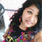 Profile picture of Lipi Gupta