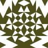 8fd65106826db79c5ec110bb5b30253d?d=identicon&s=100&r=pg