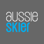 Profile picture of aussieskier