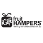 Profile picture of IgiftFruitHampers