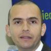 Flavio Gomes da Silva Lisboa