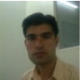 Profile picture of Ajay Sharma