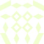 الصورة الرمزية Spikymido