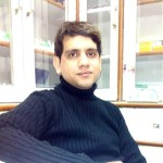 Profile picture of manoj29076