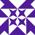 الصورة الرمزية نجم السلطنة