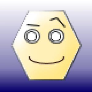 Profile photo of schultz