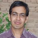 Mitesh Khatri