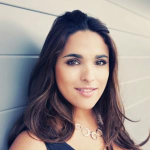 Profile photo of Miryam Valentina