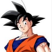 Saurav Tomar's avatar