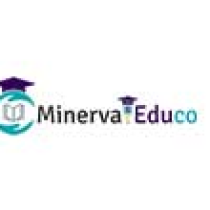 Profile picture of Minervaeduco