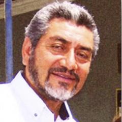 José Cruz  De León's avatar