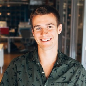 Kyle Gulau : Now Now Now profile
