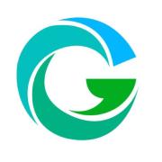 Kí tự đặc biệt Gunbound's avatar